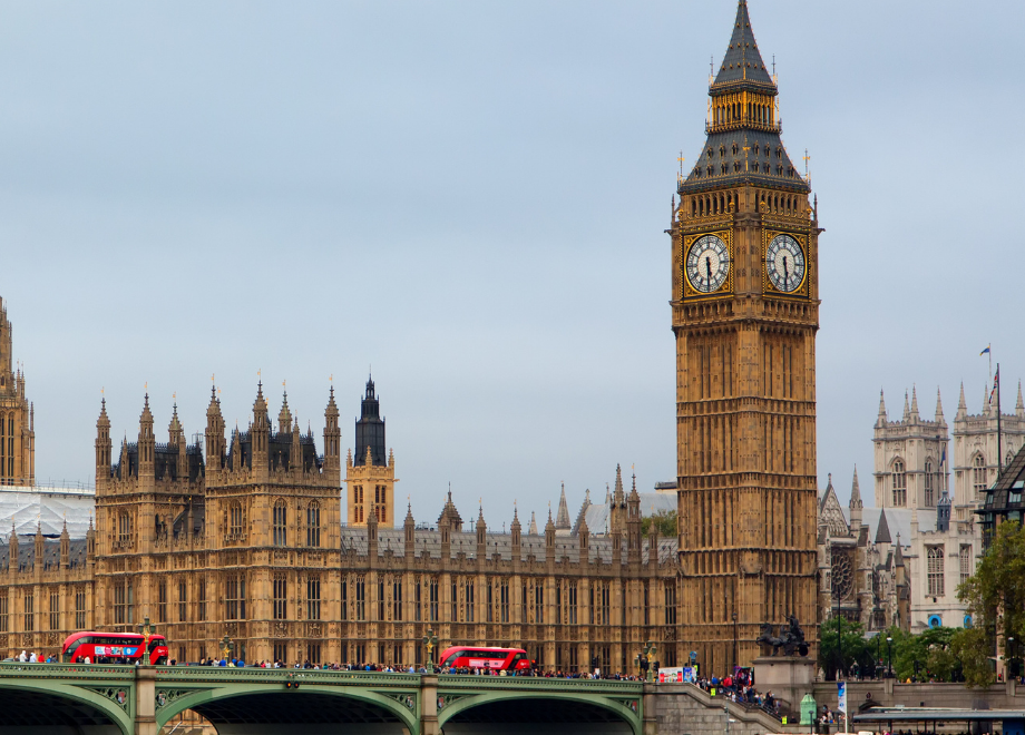Budget 2020: the key changes for payroll