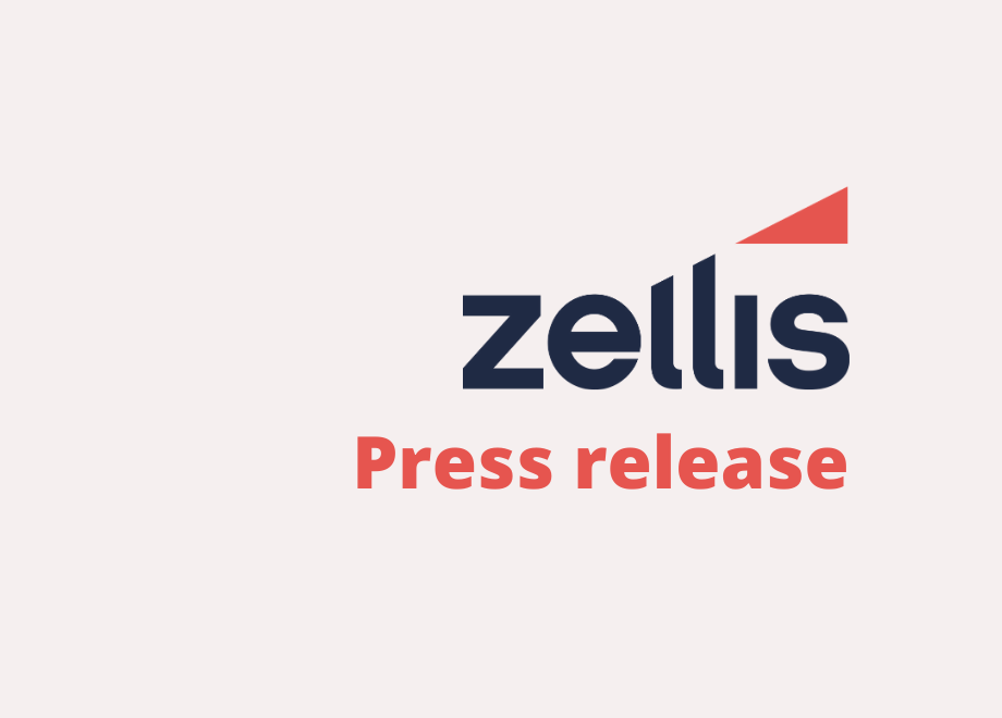 Zellis unveils next generation Human Capital Management cloud solution