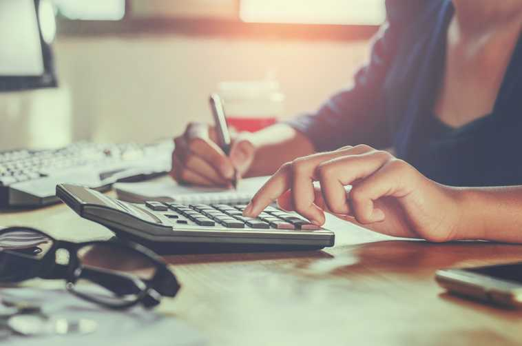 Do you know what Payroll data Revenue will be paying special attention to come January?