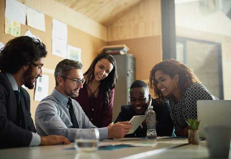 How to improve the employee experience when expectations are rising