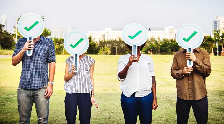 Is recruitment technology the key to streamlining your entire hiring process?