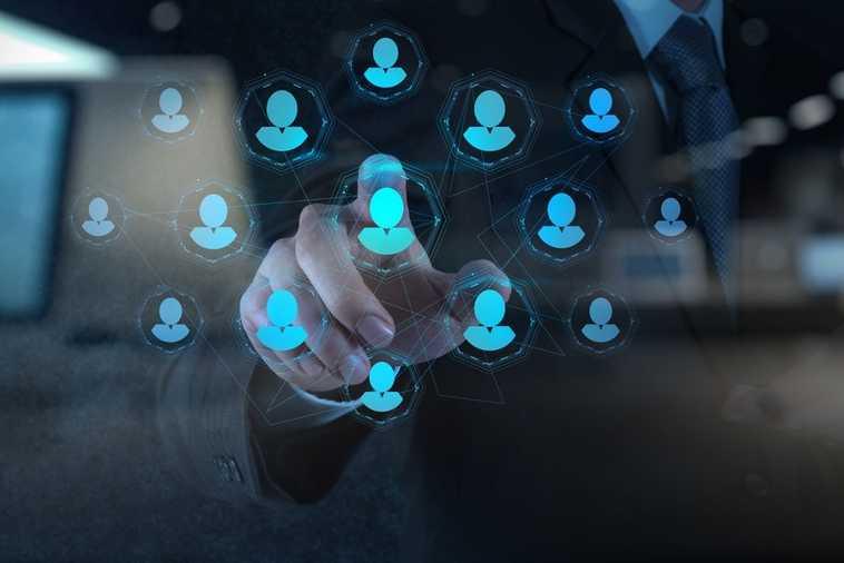 5 must have recruitment technologies HR professionals cannot do without