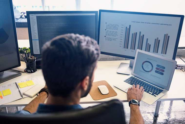 Transform your business with HR analytics