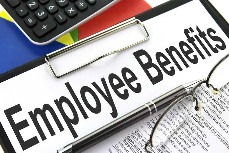 Are employee benefits packages matching expectations?