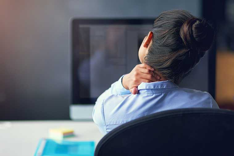 Why employee wellbeing initiatives need to be more than skin deep