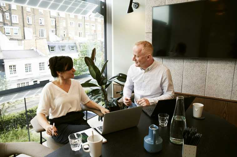 Why your compensation management strategy shapes your organisation's culture and success