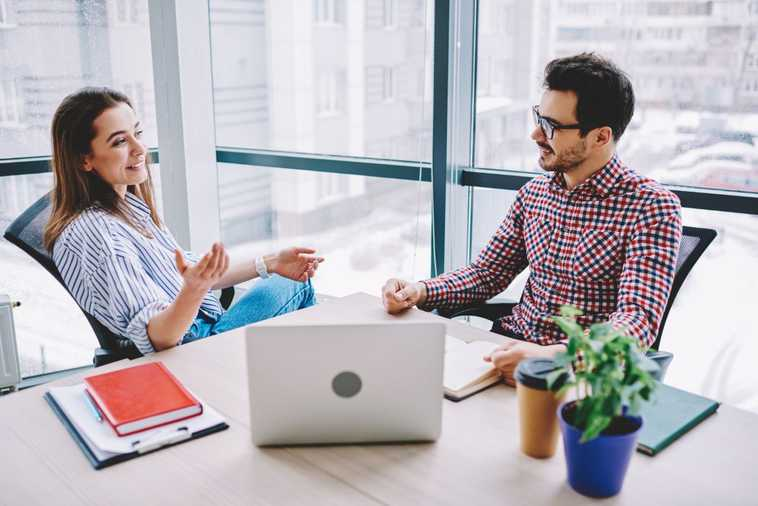 Expert tips on how to keep a transient workforce engaged