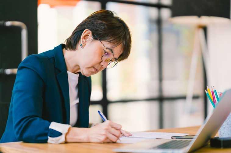 Myth 2: HR & payroll data doesn't impact strategies