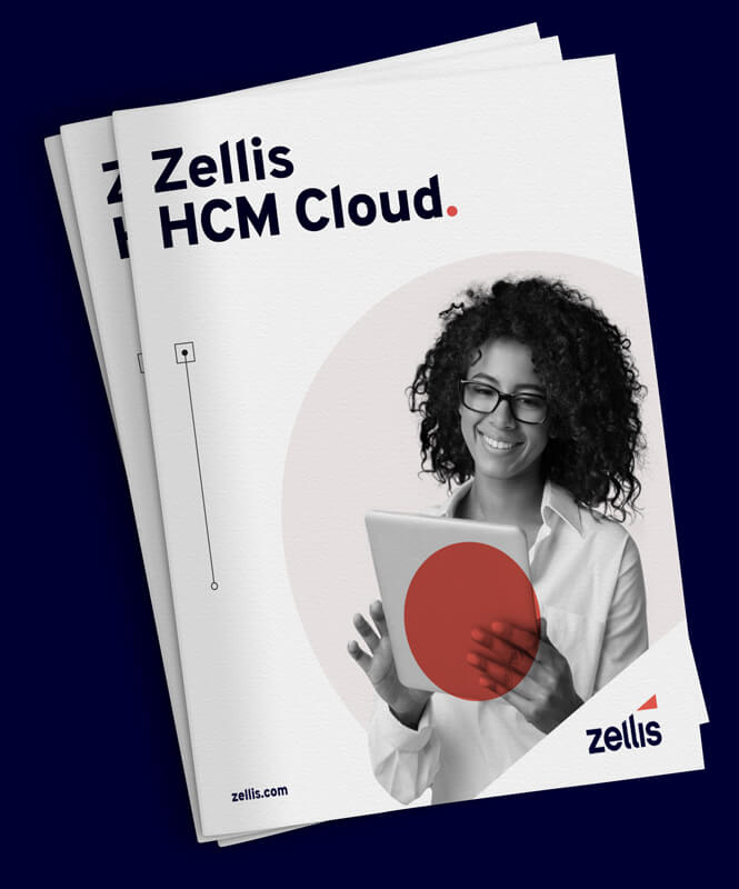 Zellis introduces HCM Cloud