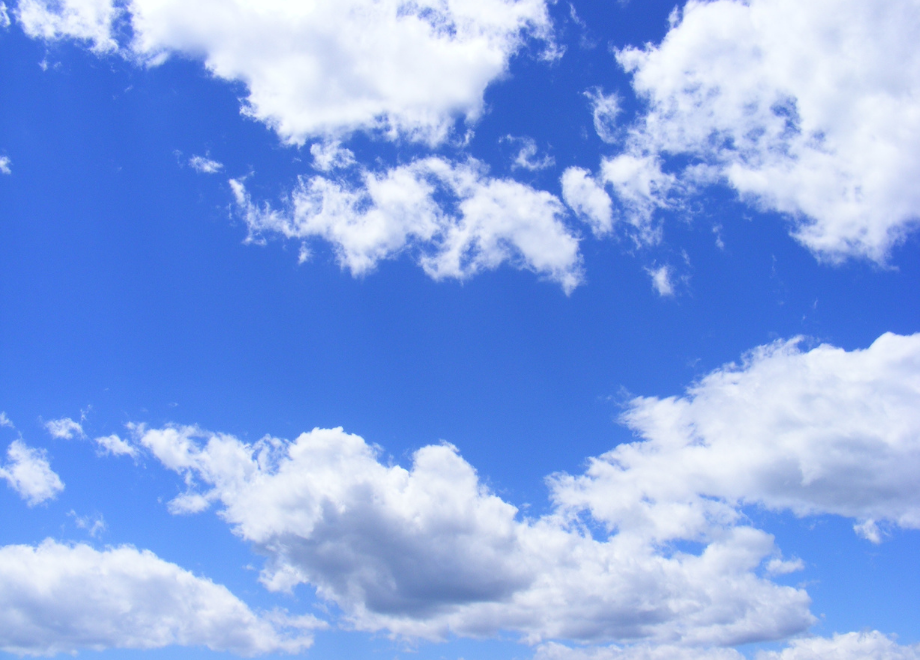 Cloud and clear: why it's time to accelerate cloud payroll adoption