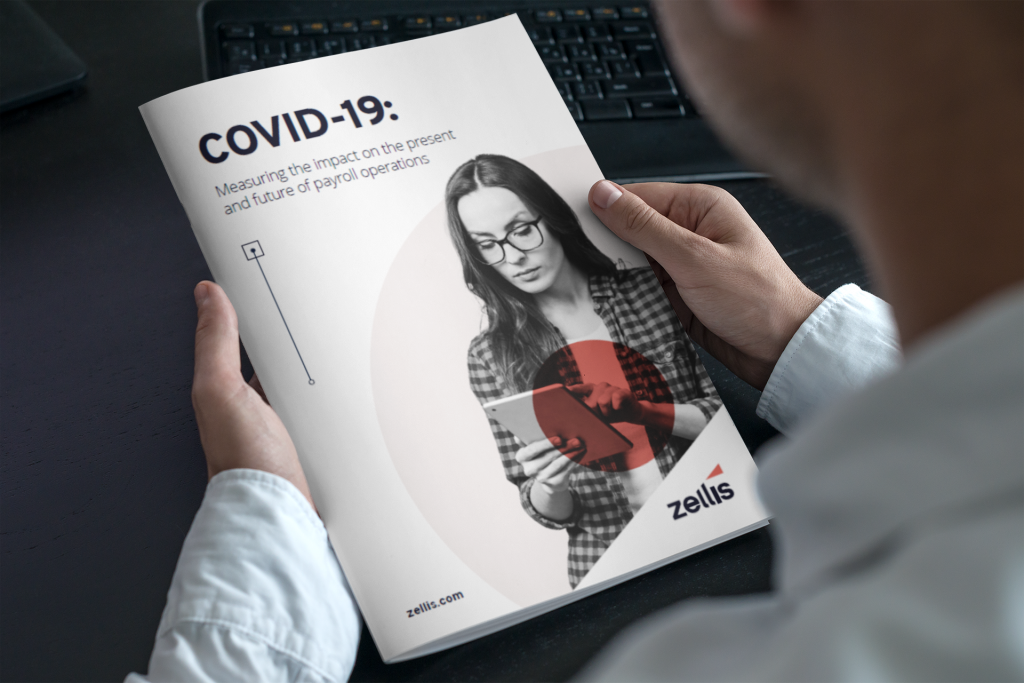 COVID-19: Measuring the impact