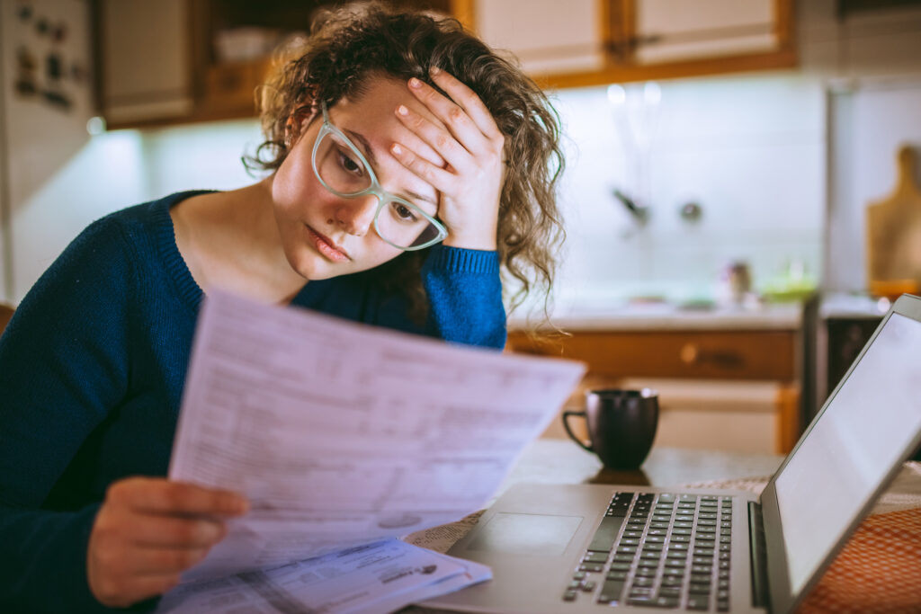 The secret to fast pain relief for payroll's compliance headaches