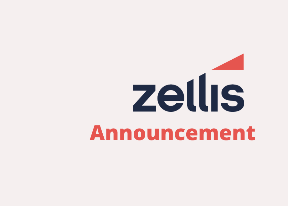 Zellis appoints industry expert Kevin Male to spearhead new Business Value Advisory division