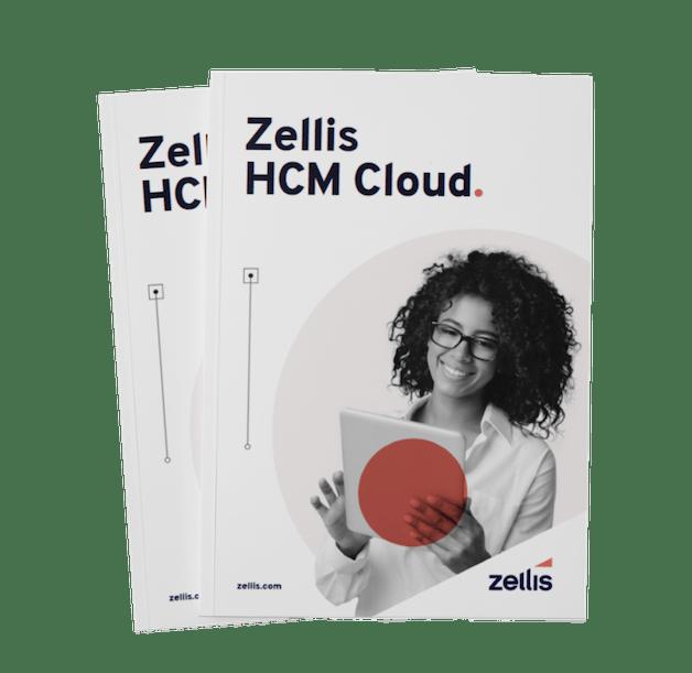 hcm cloud front cover