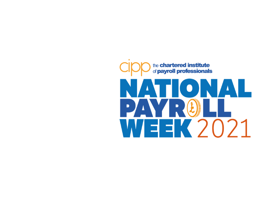 National Payroll Week: celebrating our unsung heroes